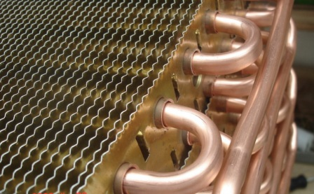 Ремонт изготовление теплообменников Кожухотрубный теплообменник Alfa Laval Pharma-line 2 - 0.6 Биробиджан